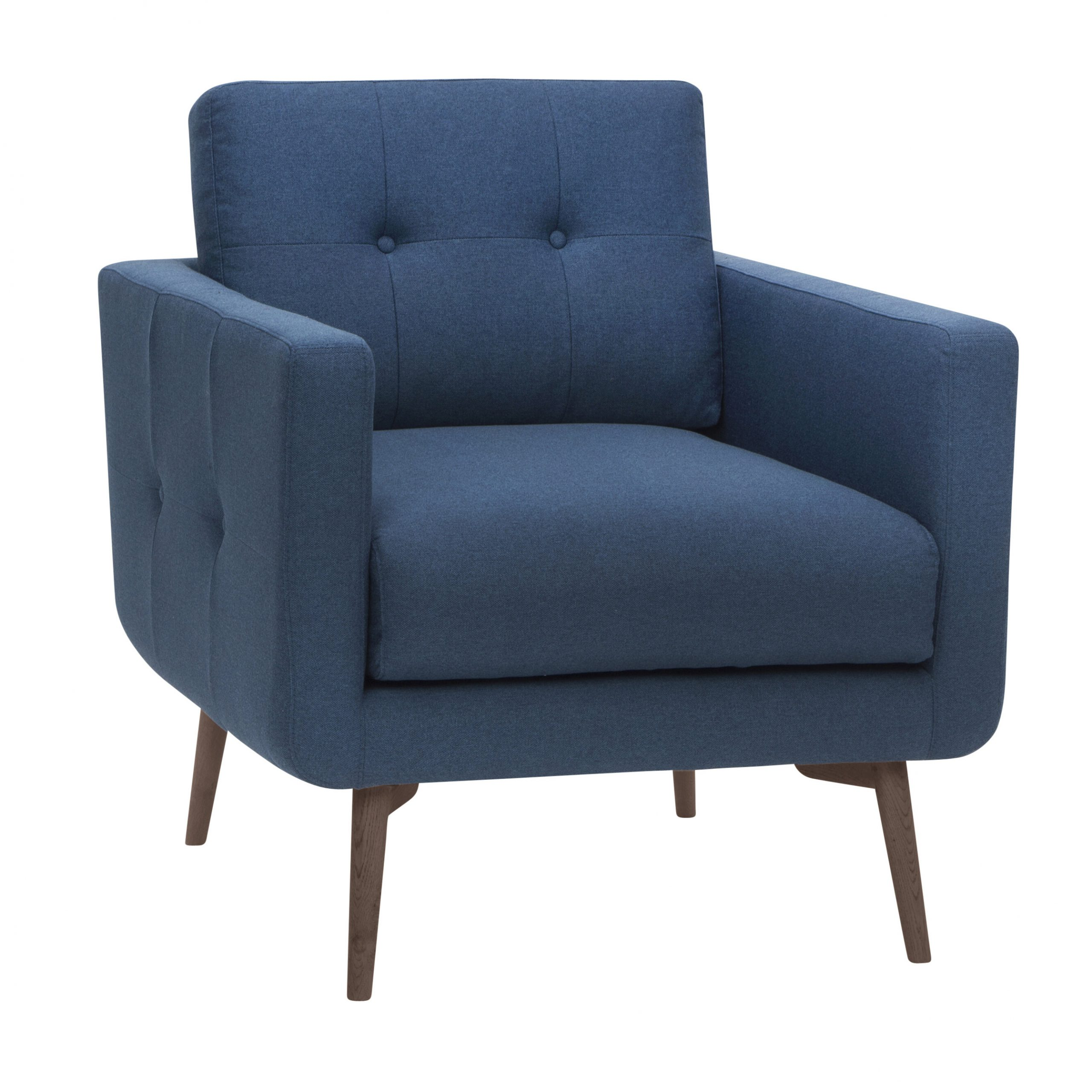 Well Known Amari Armchair Inside Autenberg Armchairs (View 13 of 20)
