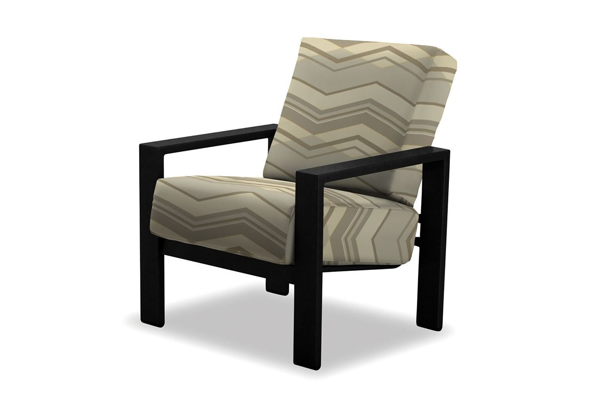 Well Known Larssen Deep Cushion Arm Chair 1l7 Throughout Beachwood Arm Chairs (View 7 of 20)