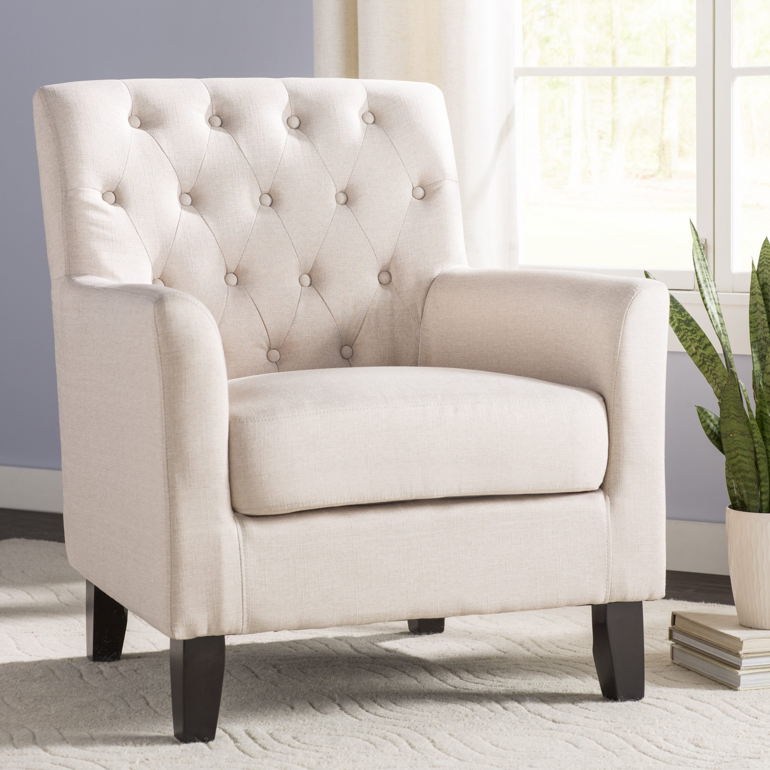 Featured Photo of Popel Armchairs