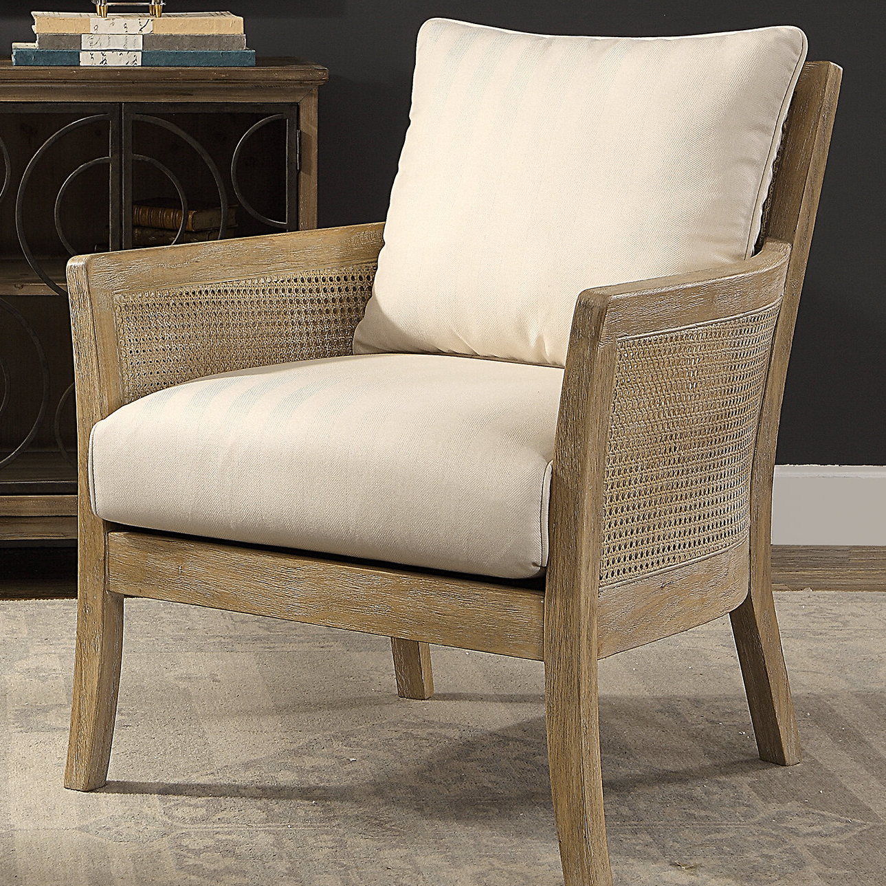 Well Liked Parkton Armchair With Young Armchairs By Birch Lane (View 17 of 20)