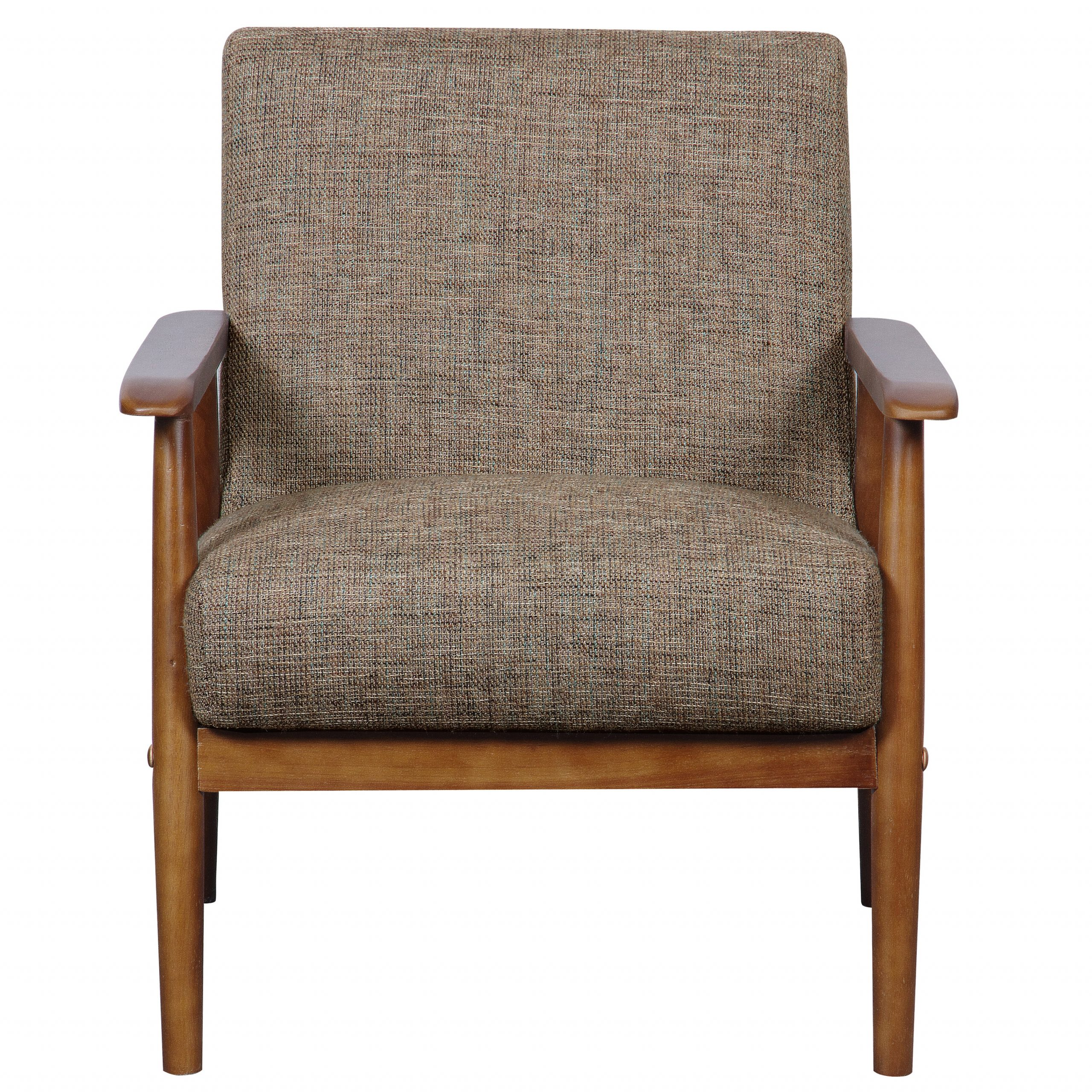 Widely Used Barnard Polyester Barrel Chairs Within Derryaghy Armchair (View 11 of 20)