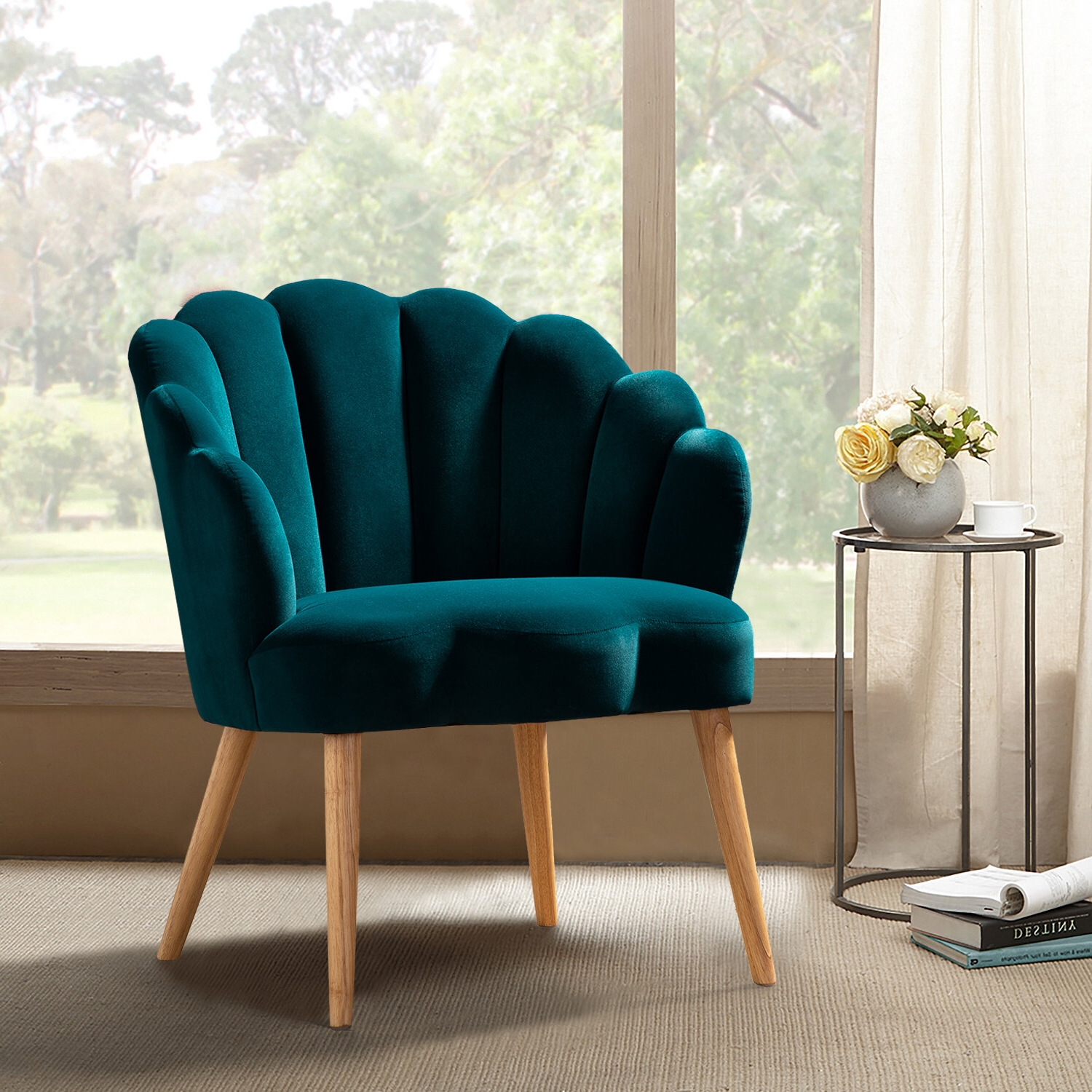 Widely Used Helder Armchairs For Helder Armchair (View 3 of 20)