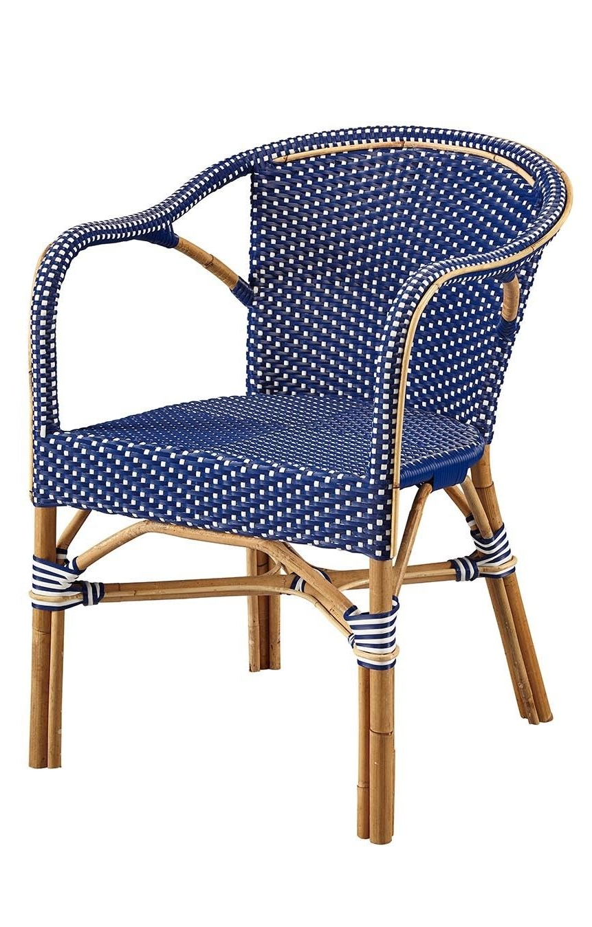 Widely Used In 2020 With Dallin Arm Chairs (View 12 of 20)