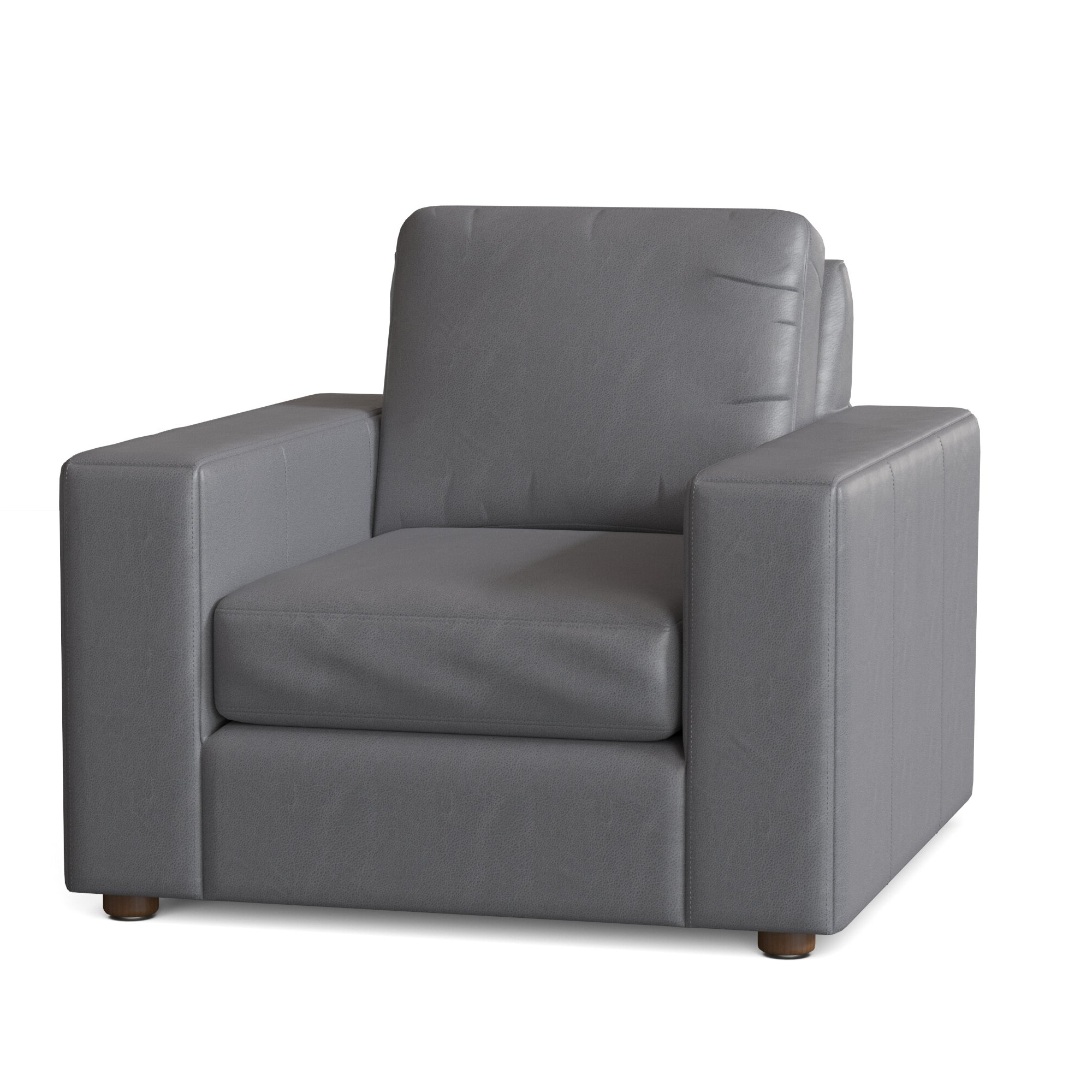 Widely Used Leppert Armchairs Throughout Fairhaven Armchair (View 13 of 20)