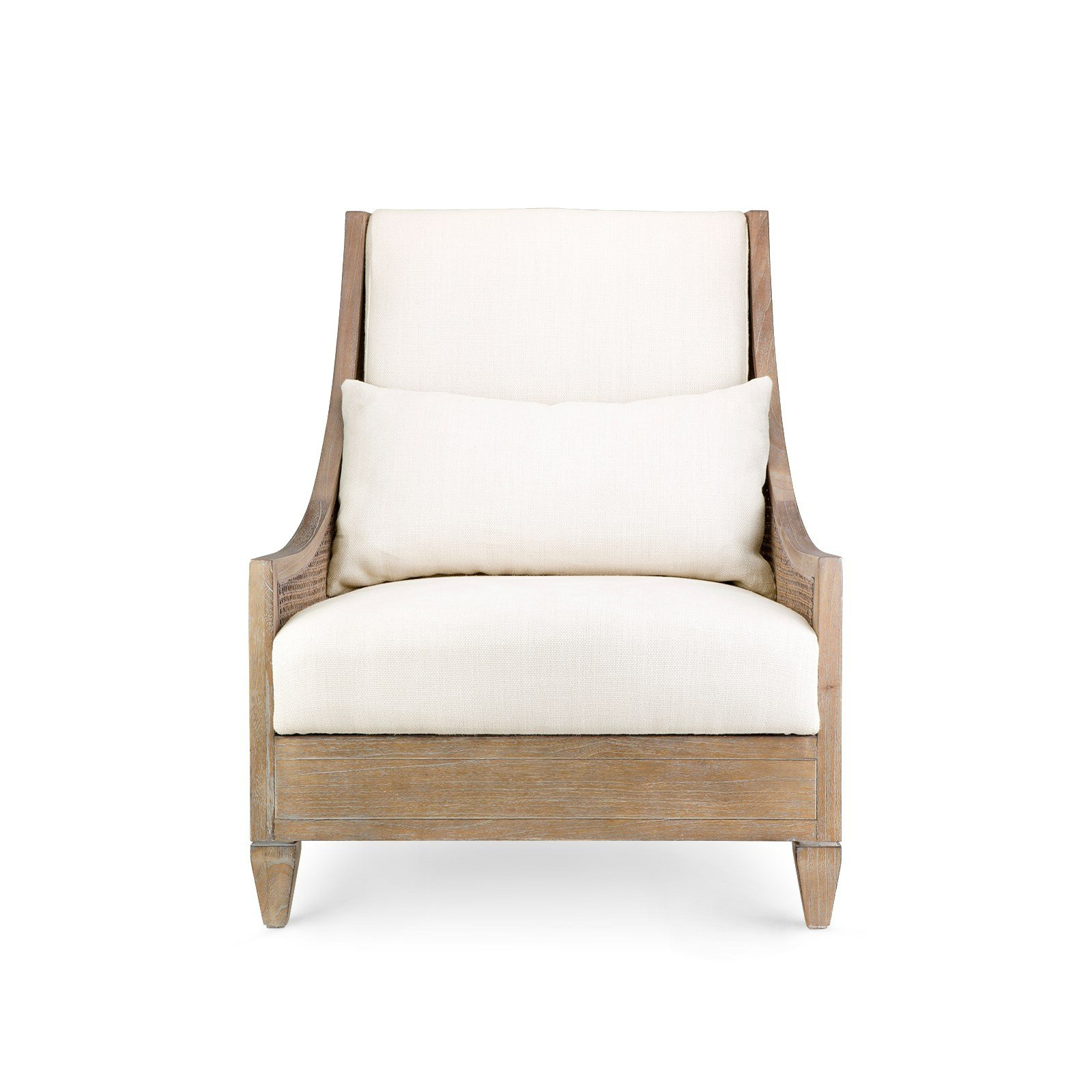 Widely Used Raleigh Armchair For Haleigh Armchairs (View 5 of 20)