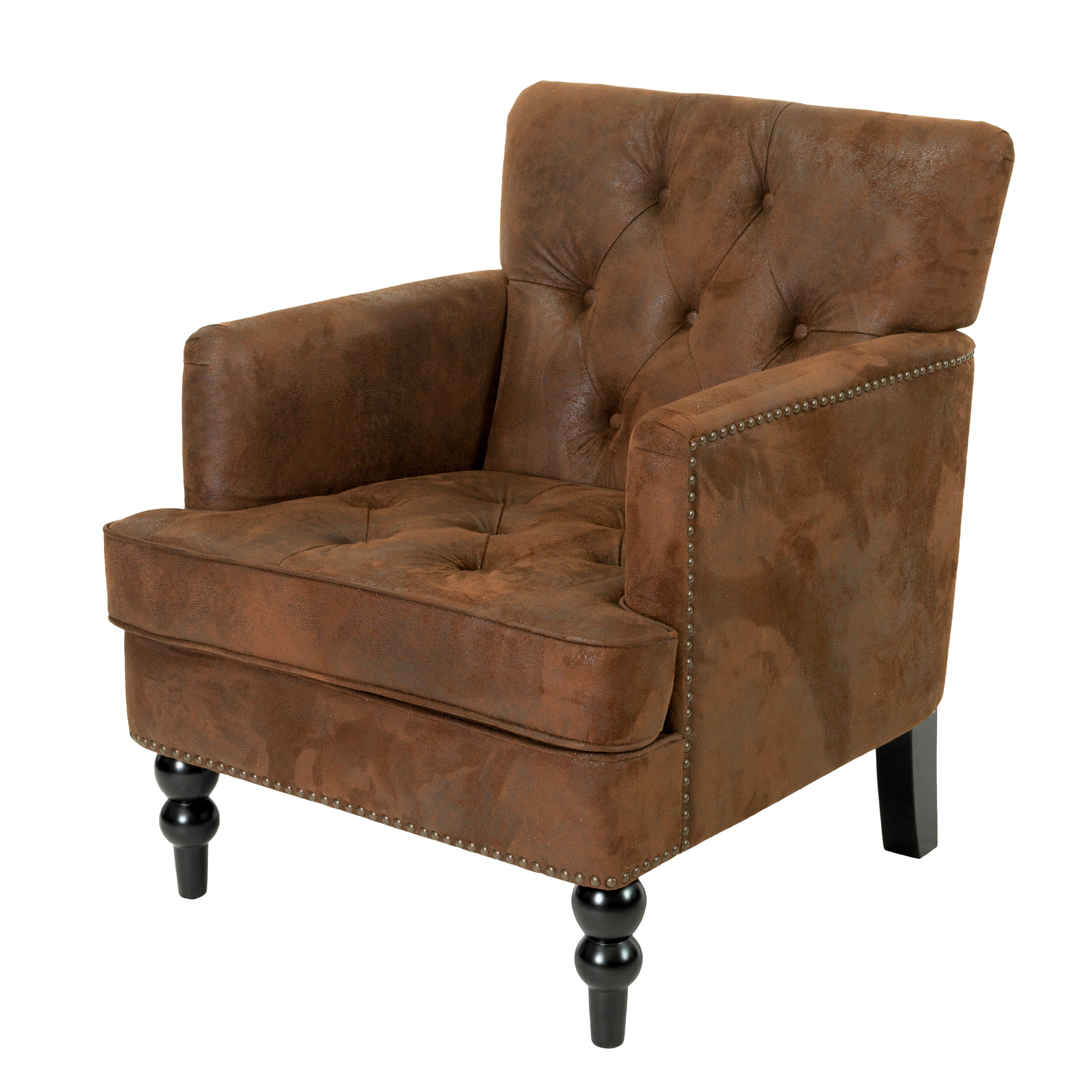 Ziaa Armchairs (set Of 2) For Most Recent Millwood Pines Oshiro Armchair (View 11 of 20)