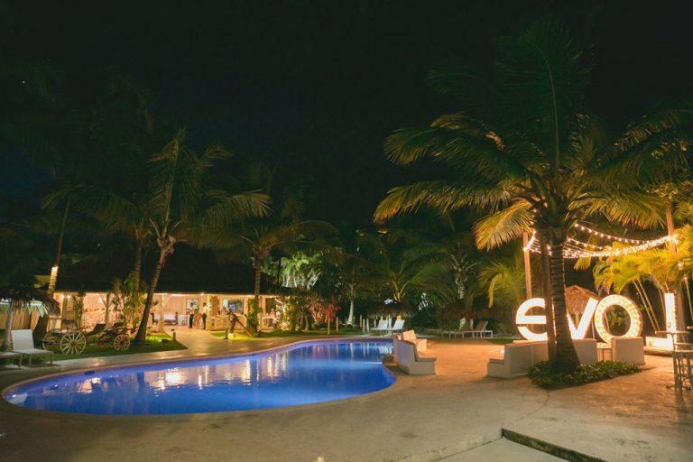 2020 Casamento Em Punta Cana (View 14 of 20)