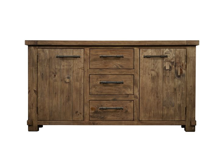 """Featured Photo of Emmie 84"""" Wide Sideboards"""