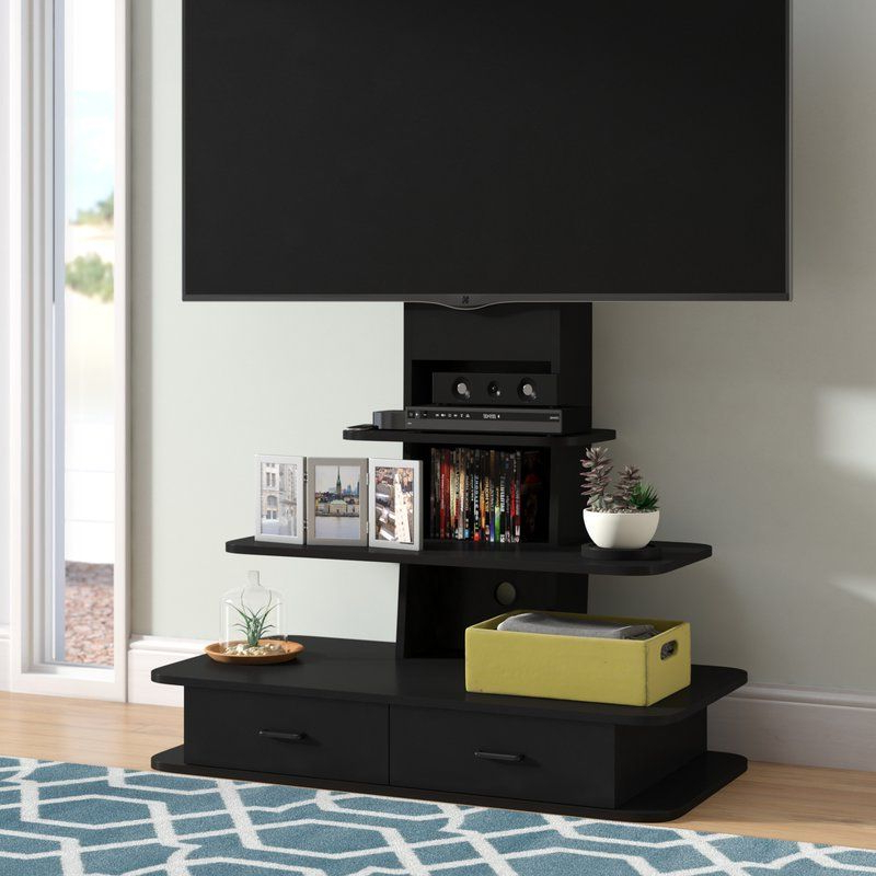 """2020 Lederman Tv Stands For Tvs Up To 70"""" Inside Umbria Tv Stand For Tvs Up To 70"""" (with Images) (View 6 of 20)"""