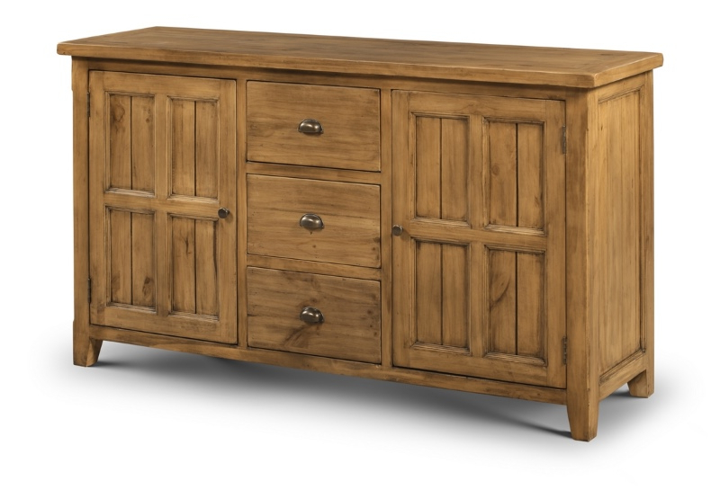 2020 Sideboards (View 11 of 20)