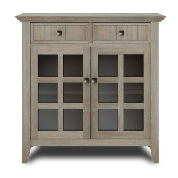 """36 Wide Sideboard – Summervilleaugusta Pertaining To Well Known Barkell 42"""" Wide 2 Drawer Acacia Wood Drawer Servers (View 4 of 20)"""