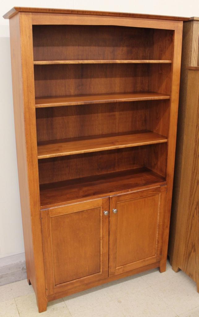 "[%6′ Danville Bookcase With Doors [42″ Wide] | Amish Regarding Well Known Marple 42"" Wide 2 Drawer Servers|marple 42"" Wide 2 Drawer Servers Inside 2019 6′ Danville Bookcase With Doors [42″ Wide] | Amish|preferred Marple 42"" Wide 2 Drawer Servers In 6′ Danville Bookcase With Doors [42″ Wide] | Amish|newest 6′ Danville Bookcase With Doors [42″ Wide] | Amish Within Marple 42"" Wide 2 Drawer Servers%] (View 12 of 20)"