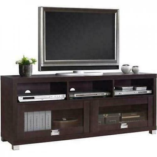 """Featured Photo of Adora Tv Stands For Tvs Up To 65"""""""