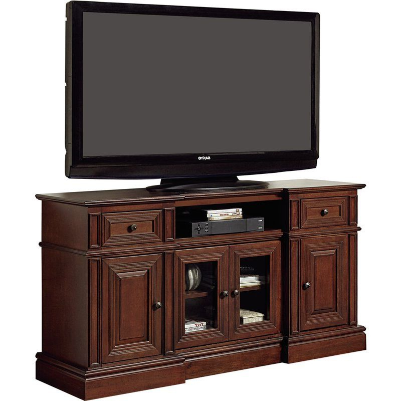 """Alannah Tv Stands For Tvs Up To 60"""" Regarding Recent Albertyne Tv Stand For Tvs Up To 70"""" Em (View 12 of 20)"""