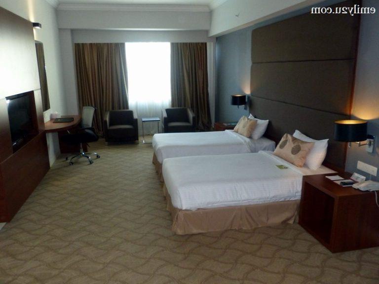 Aliya Sideboards Throughout Popular 5 Aliya Hotel Klang – From Emily To You (View 17 of 20)