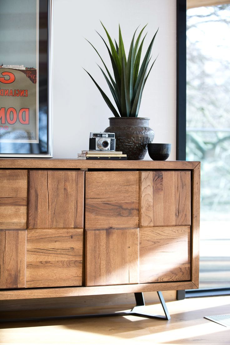 """Best And Newest 42"""" Wide Sideboards Pertaining To Toledo Sideboard (View 9 of 20)"""