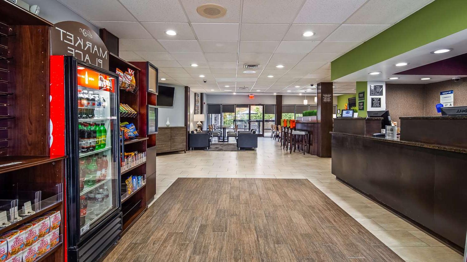 Best Western Albemarle Inn, Nc – See Discounts Regarding Most Recently Released Albermarle Sideboards (View 3 of 20)