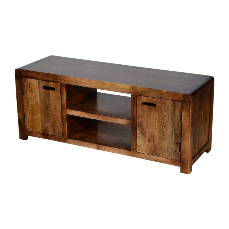 """Bloomsbury Market Euben Tv Stand For Tvs Up To 58 With Favorite Josie Tv Stands For Tvs Up To 58"""" (View 9 of 20)"""