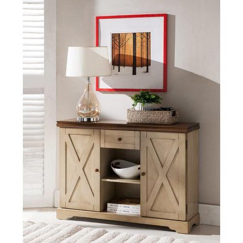 Buffet Furniture, Furniture, Sleek Within Popular Philbrick Drawer Servers (View 8 of 12)