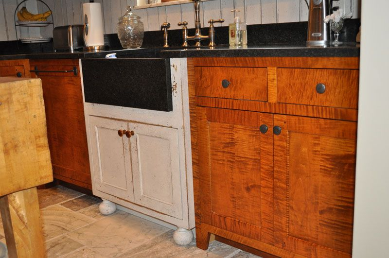 Cabinet Doors, Kitchen, Home Decor (View 6 of 20)