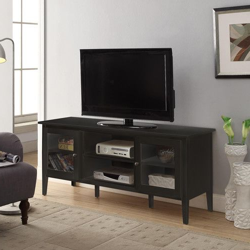 """Celina Tv Stand For Tvs Up To 58"""" (View 2 of 20)"""