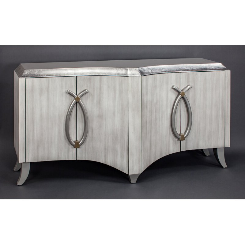"""Coles 72 Wide Sideboards Pertaining To Trendy Artmax 72"""" Wide Sideboard (View 15 of 20)"""