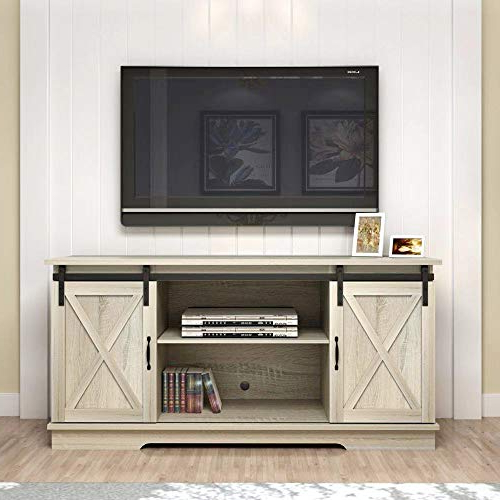 """Current Top 10 Tv Stand For 65 Inch Tv – Television Stands Within Adora Tv Stands For Tvs Up To 65"""" (View 12 of 20)"""