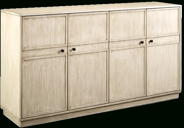 """Decorist Pertaining To Current Elllise 62"""" Wide Sideboards (View 2 of 20)"""