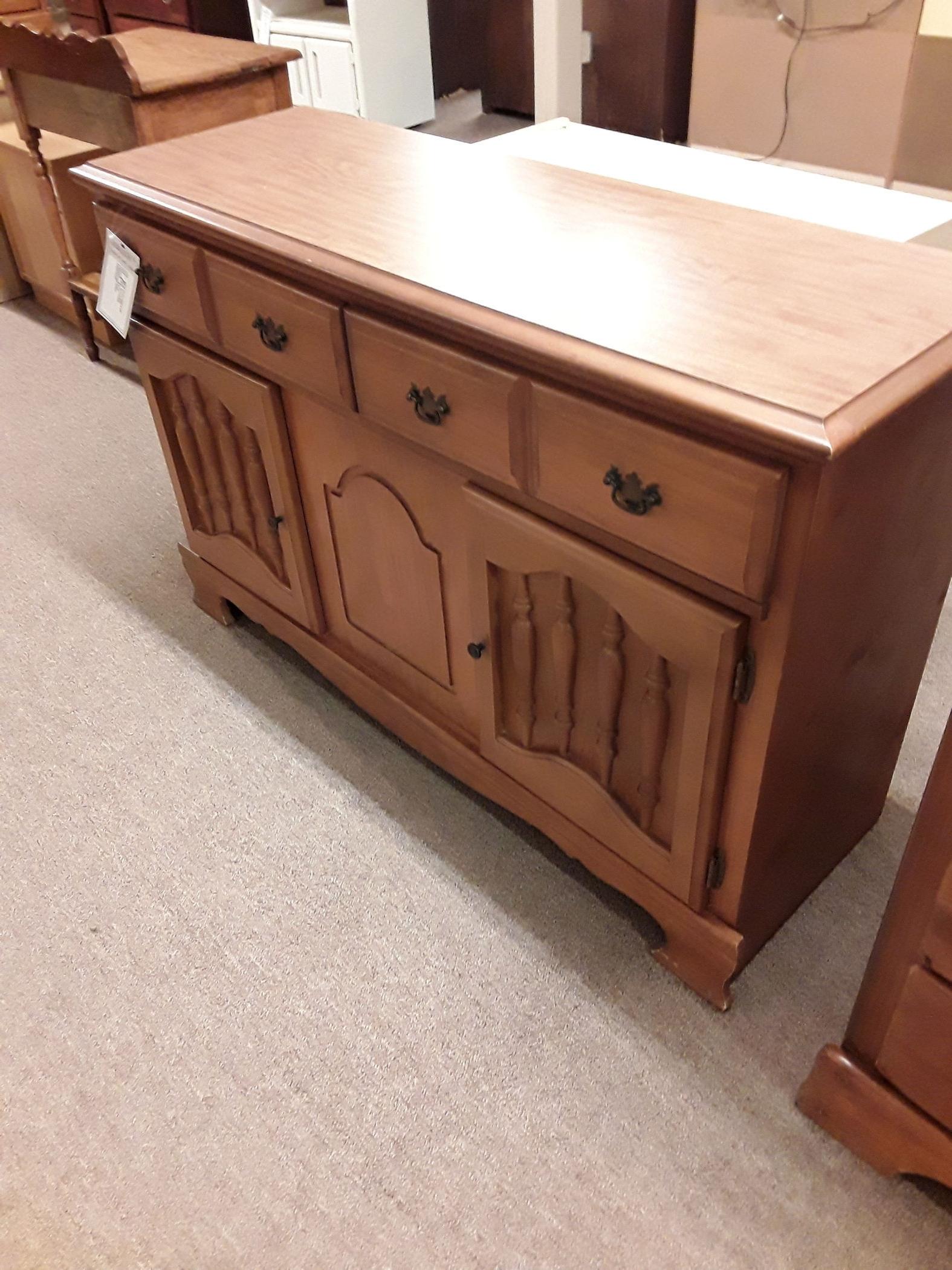 Delmarva Furniture Consignment (View 4 of 20)