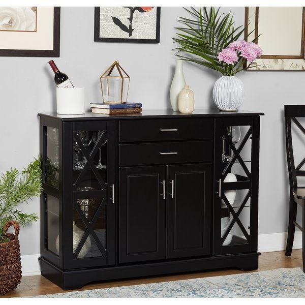 Dining Furniture, Furniture, Dining Room Bar Regarding Legere  (View 3 of 20)