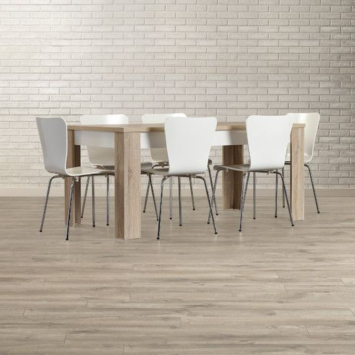 Dining Room Sets, Solid Wood Dining With Merryman (View 2 of 6)