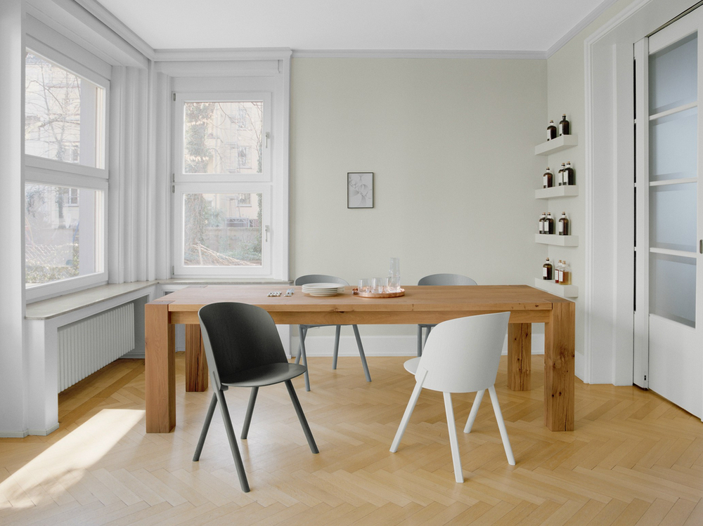 Dining Tables (View 6 of 14)