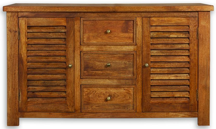 Dressers For Sale (View 14 of 20)