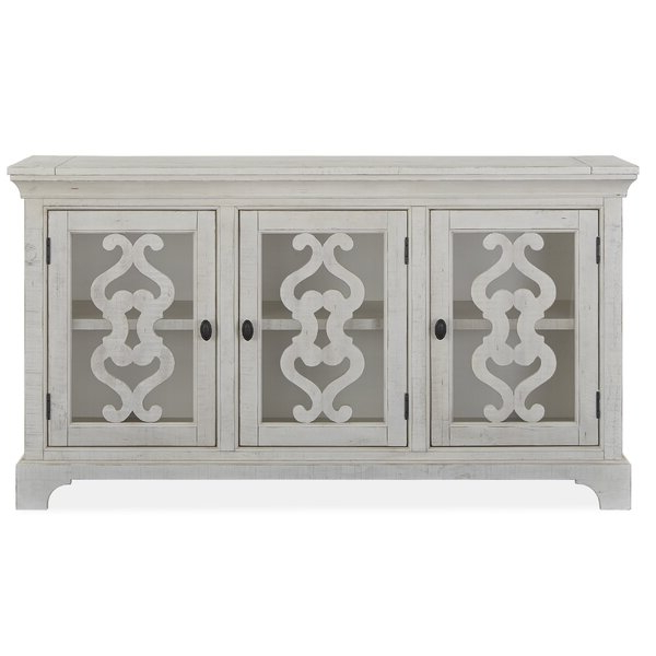 Famous Babbie Sideboards With Ophelia & Co (View 2 of 20)