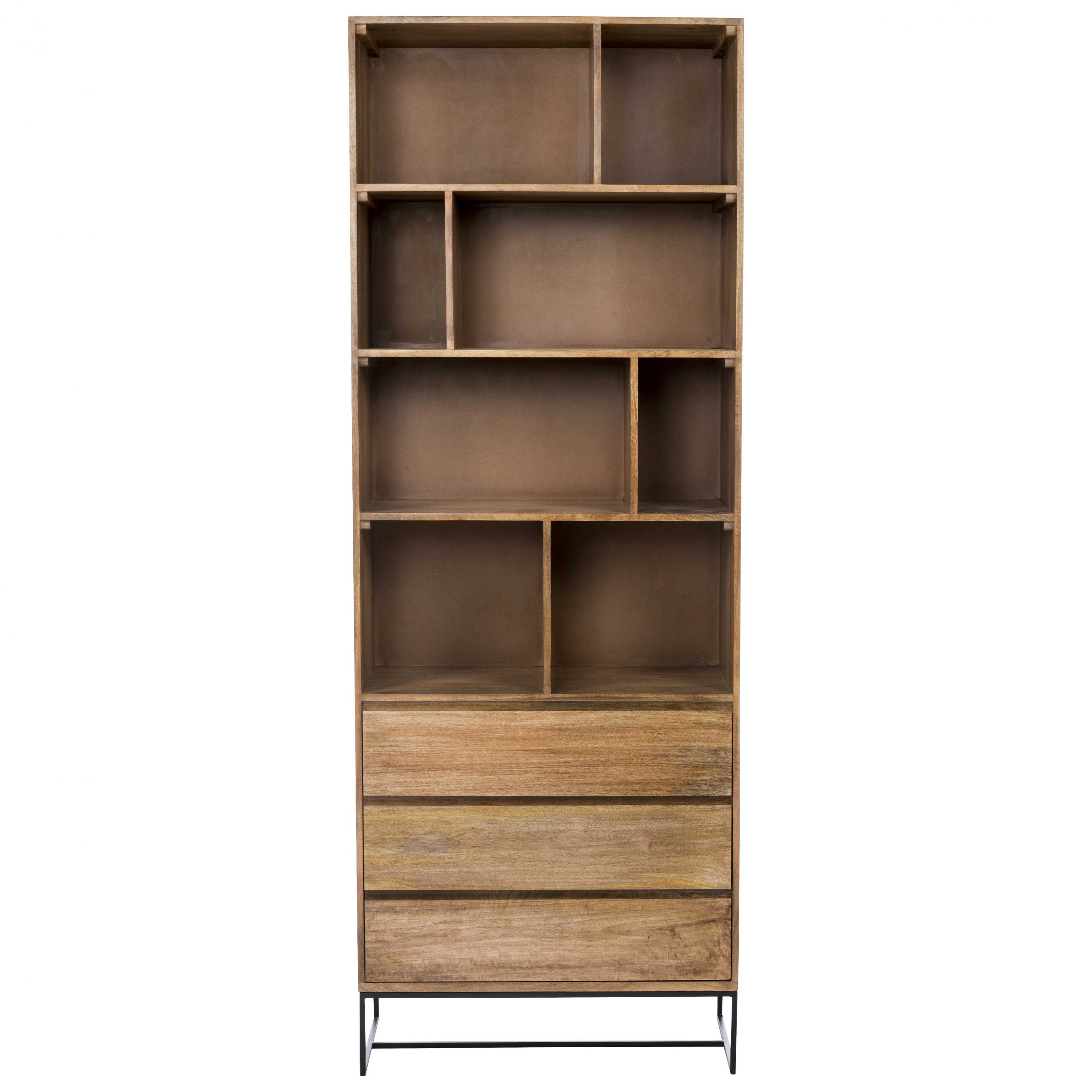 Famous Moe's Home Collection Colvin 31.5'' X 16'' Natural Shelf Intended For Kaysville  (View 13 of 20)