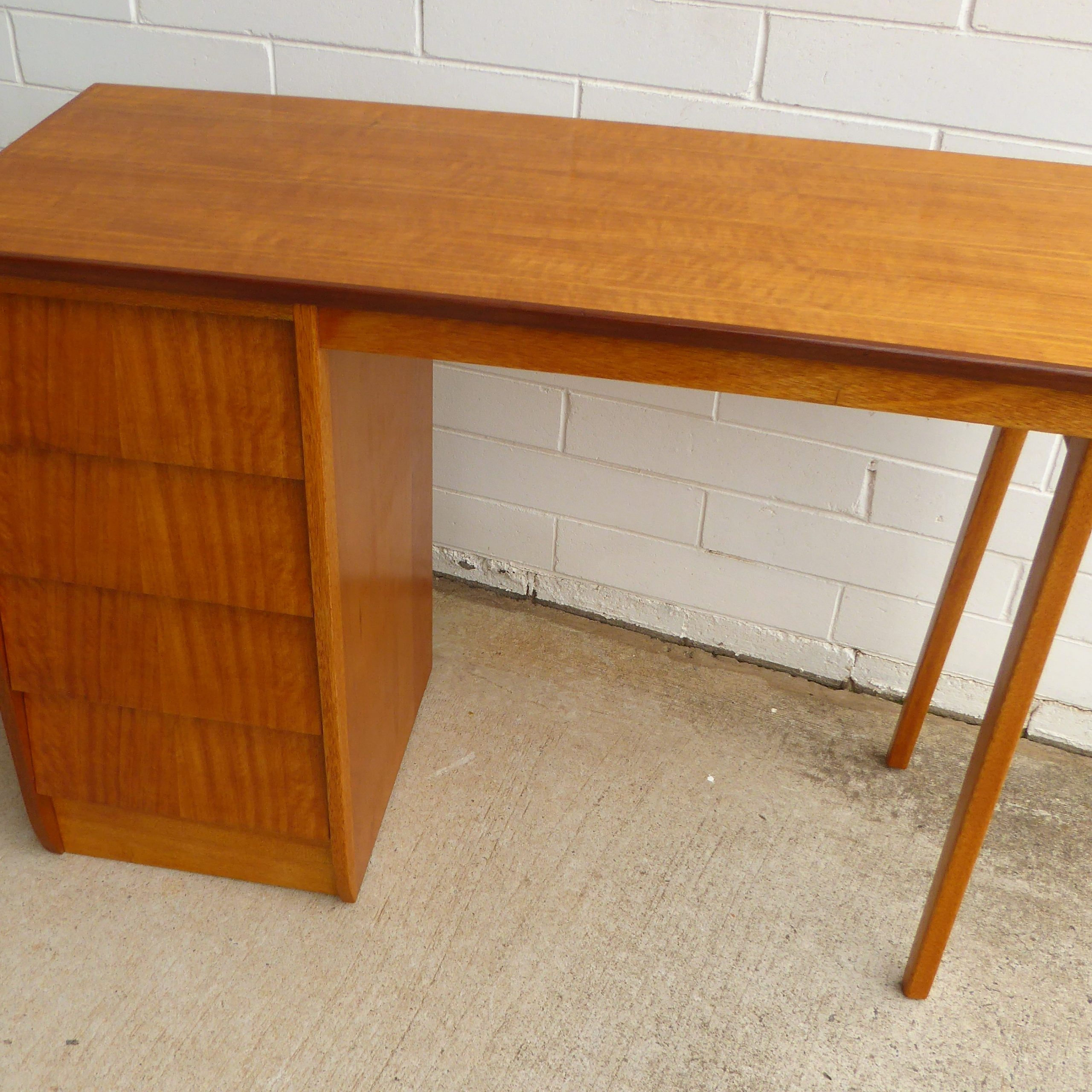"""Famous Ogden 59"""" Sideboards With Sold – Jet Age (View 8 of 20)"""