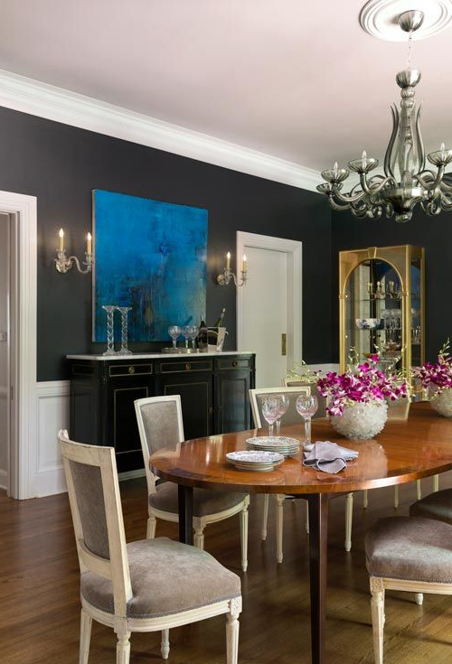Featured Photo of Albermarle Sideboards