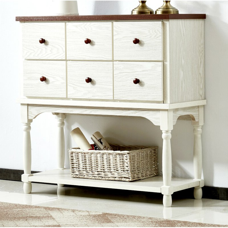 """Fashionable Brentley 54"""" Wide 1 Drawer Sideboards Within 36 Wide Sideboard – Summervilleaugusta (View 18 of 20)"""