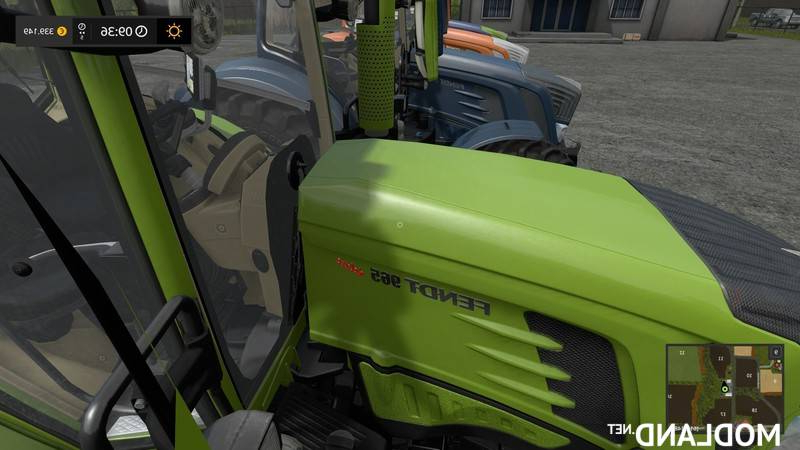 Fashionable Fendt 955 Deluxe 3 Drawer Color Choice V 1.3 – Fs 17 Pertaining To Follett (View 20 of 20)
