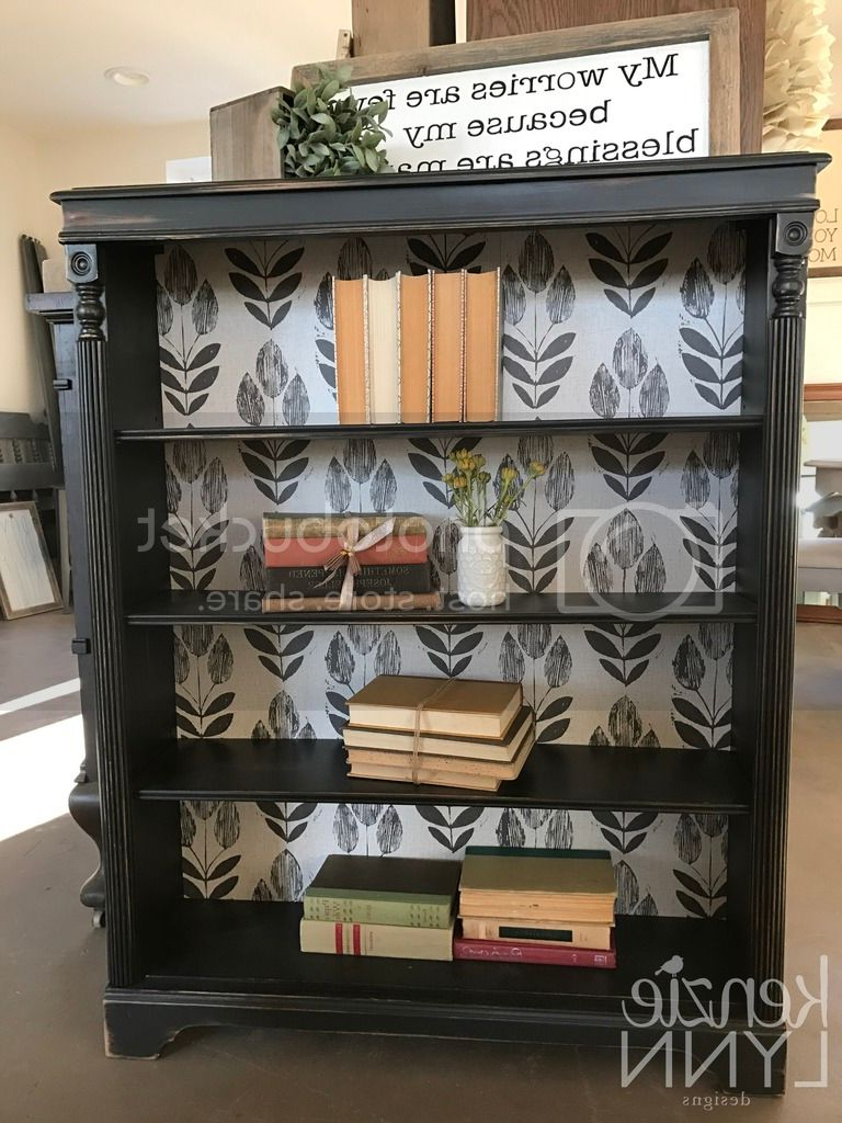 Fashionable Kenzie Lynn Designs: For Sale Renewed Furniture Within Revere (View 9 of 20)