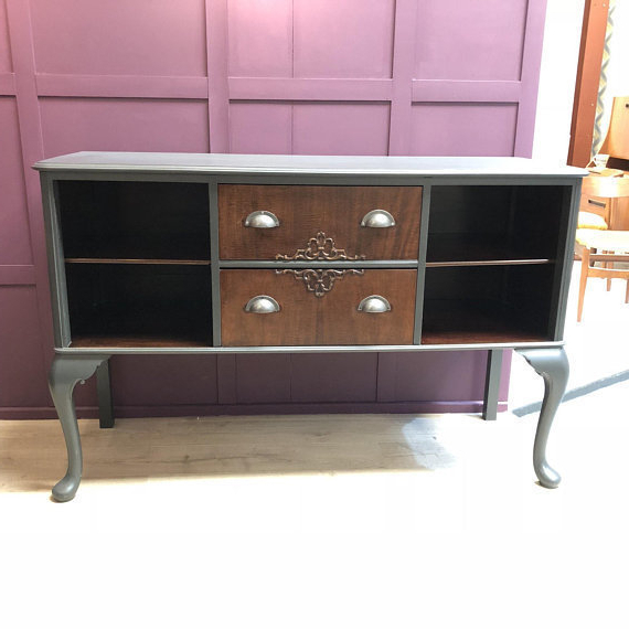 Featured Photo of Wales Storage Sideboards