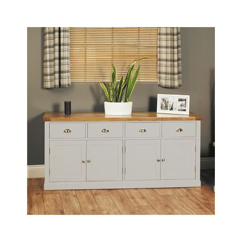 Found It At Wayfair.co (View 10 of 20)