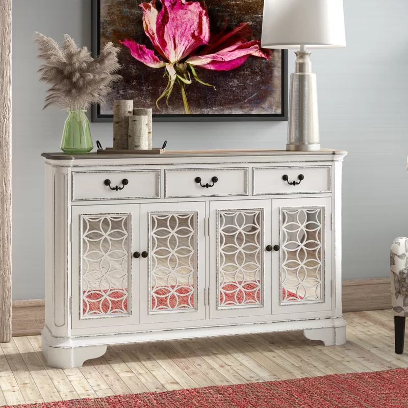 Furniture, Accent Table (View 11 of 20)