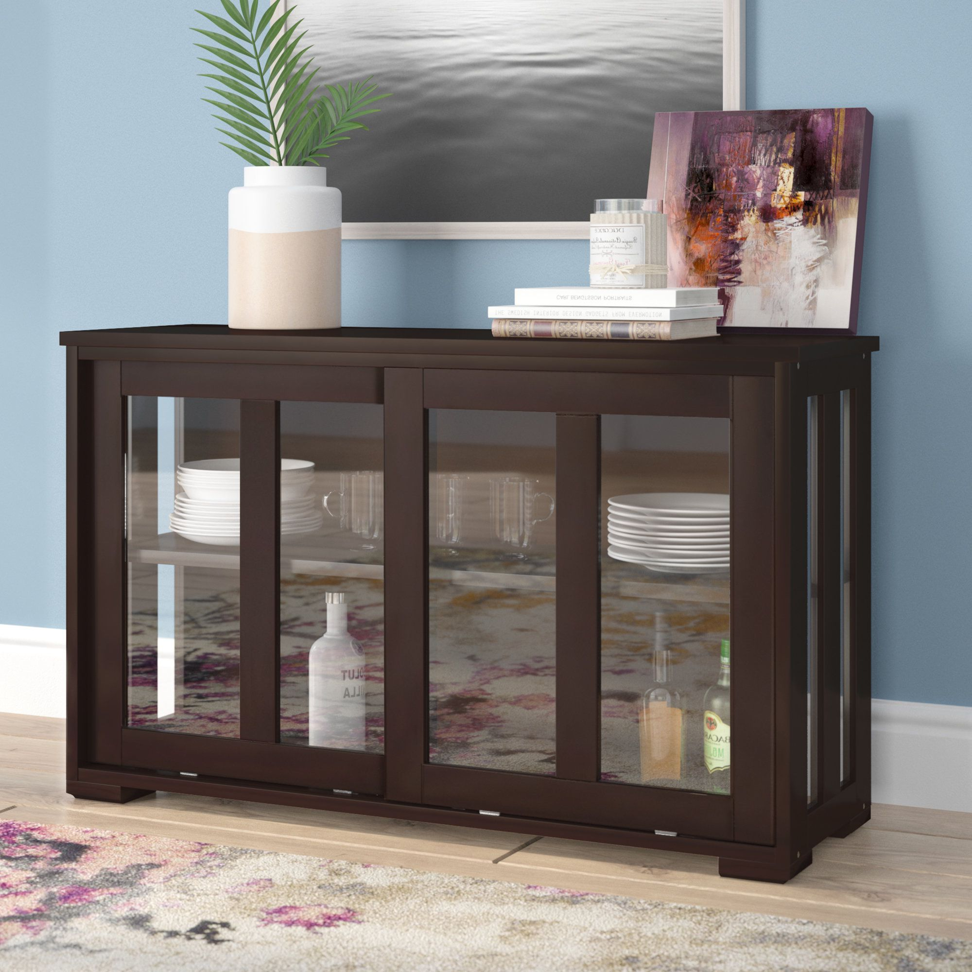 Furniture, Home Decor, Home (View 12 of 20)