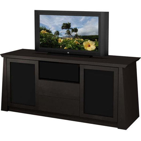"""Furniture Intended For Huntington Tv Stands For Tvs Up To 70"""" (View 8 of 20)"""