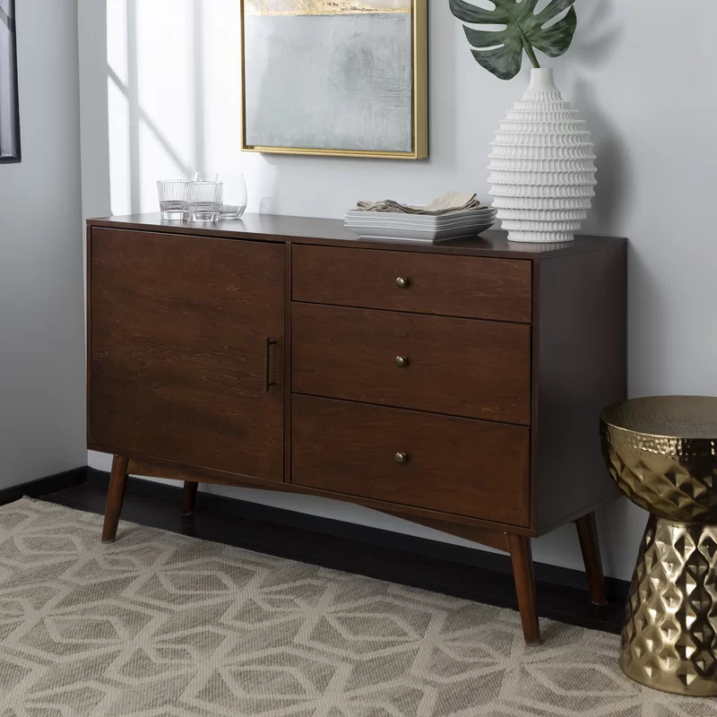 """Furniture, Living With Most Recently Released Josie Tv Stands For Tvs Up To 58"""" (View 18 of 20)"""