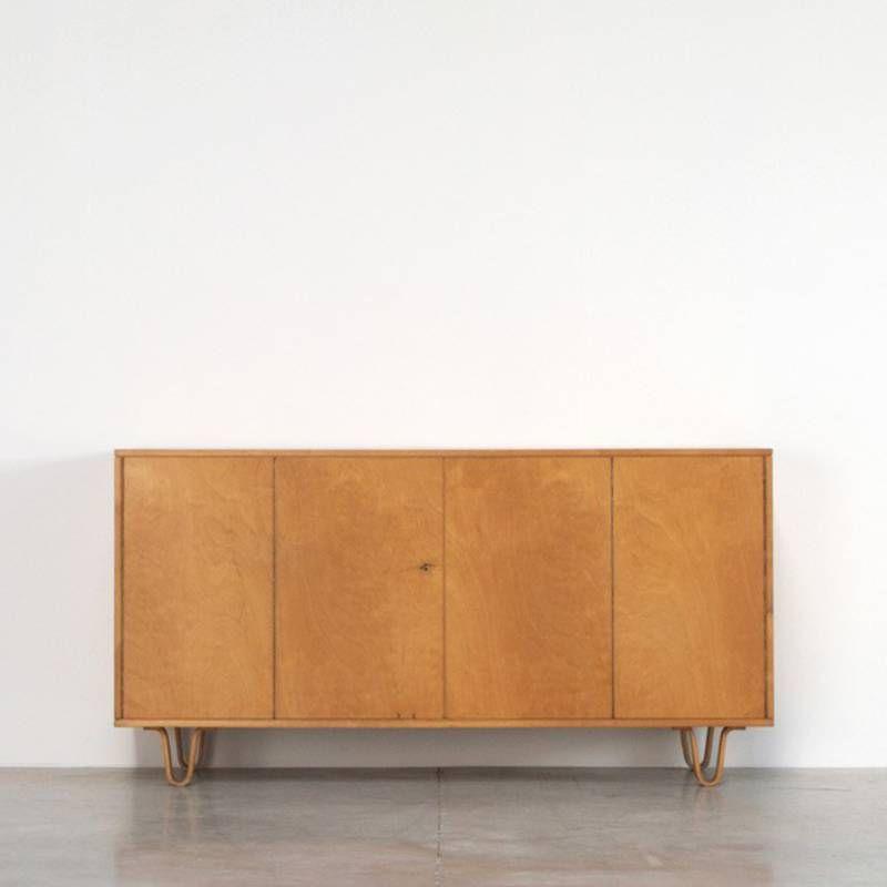 Furniture Regarding Abdisalan (View 11 of 20)