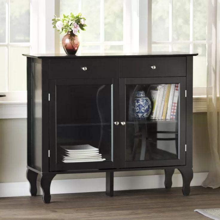 Furniture Regarding Pandora Buffet Tables (View 11 of 20)