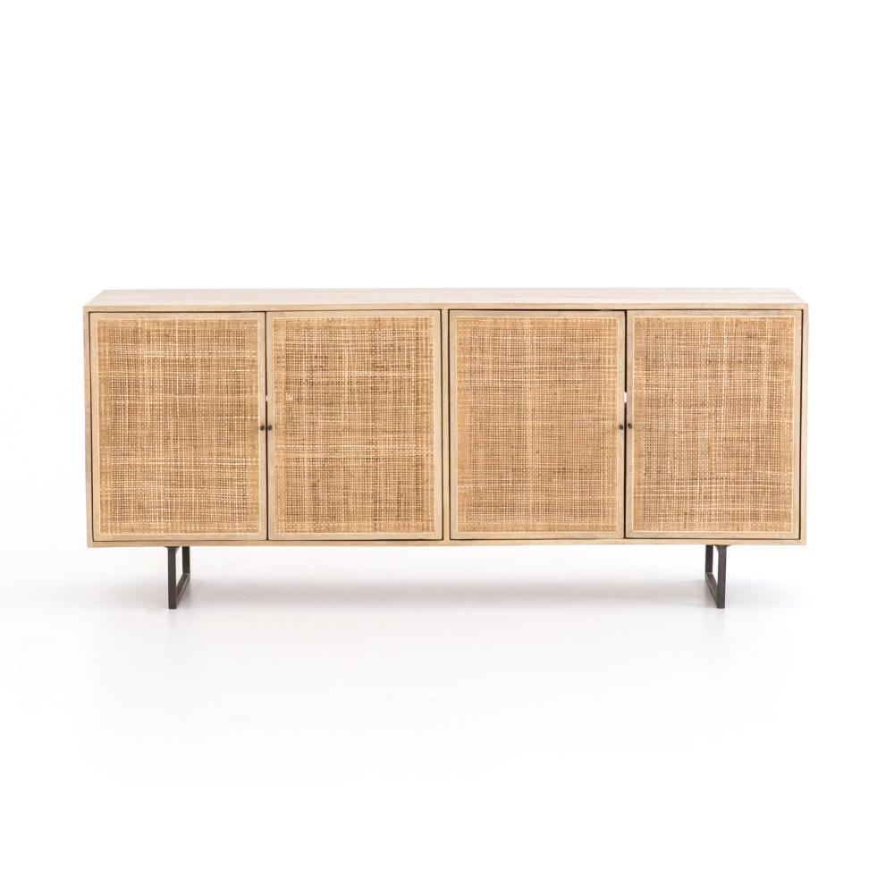 Furniture, Retro Furniture (View 8 of 20)