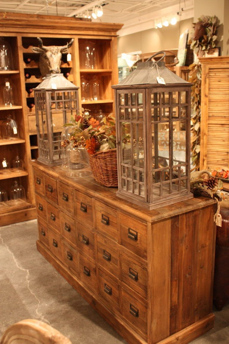 Furniture, Second Hand With Regard To Park Credenzas (View 16 of 20)